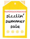 summersales