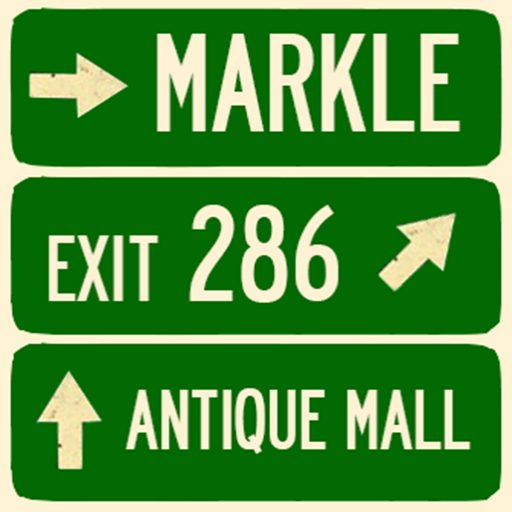 antique malls in indiana Markle Exit 286 Antique Mall – A Wunderkammer on the Wabash antique malls in indiana